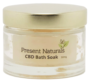 Present Naturals CBD-Bath-Soak-web-photo