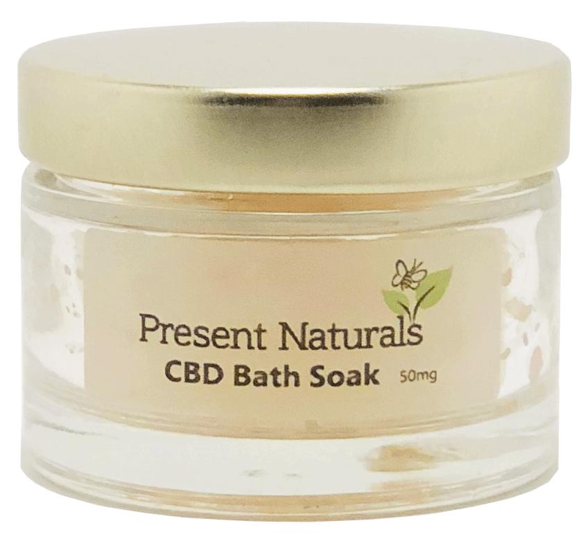Present Naturals CBD-Bath-Soak-web-photo