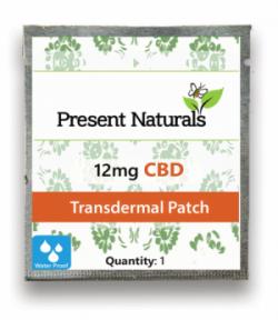 Present-Naturals-CBD-patch-web