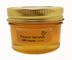 Present-Naturals-Honey-web