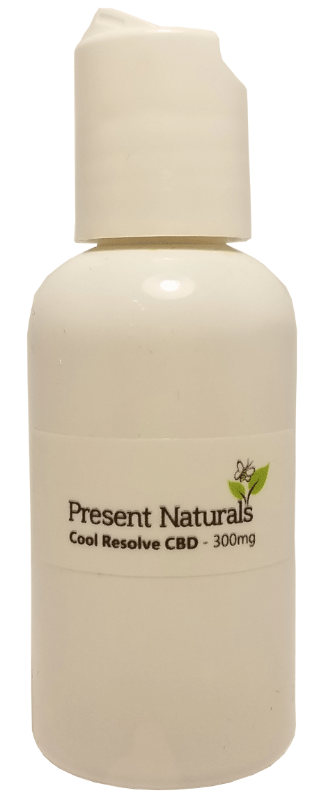 Present-Naturals-cool-resolve-ointment-today