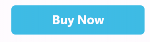 buy-now-blue