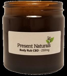 present-naturals-body-rub