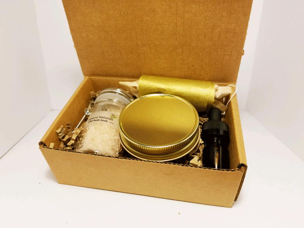 Present_Naturals_Sample_Box_1000x1500