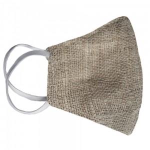 present naturals hemp mask